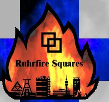 [Ruhrfire Squares]
